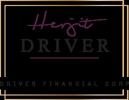 Herjit Driver